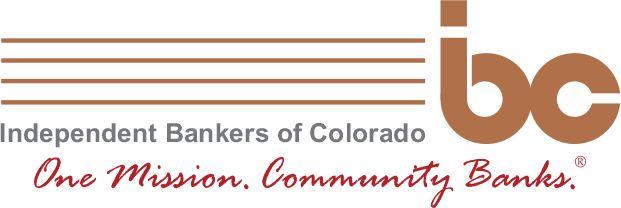 Independent banks of Colorado