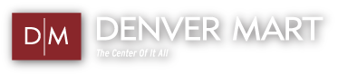 Denver Marketers Association